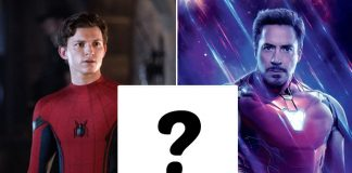 Avengers: Endgame Actor Tom Holland AKA Spider-Man Has Found A NEW Dear Friend, Sorry Iron Man!