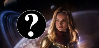 Avengers: Endgame: Not Captain Marvel, Fans Think THIS Avenger Would've Survived After 'Snapping' To Kill Thanos!