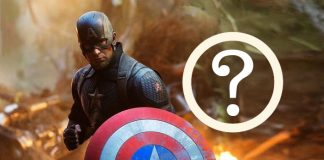 Not Captain America, Chris Evans Says THIS Is The Favourite Comic Book Character He Played!