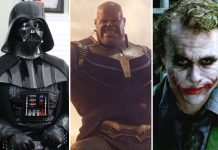 Avengers: Endgame: 'Thanos' Josh Brolin Is Happy As He Defeats Powerful Villains Like Darth Vader & Joker, Check Out!