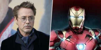 Avengers: Endgame Trivia #37: Robert Downey Jr Wasn't Pleased With Iron Man's Death In The Film