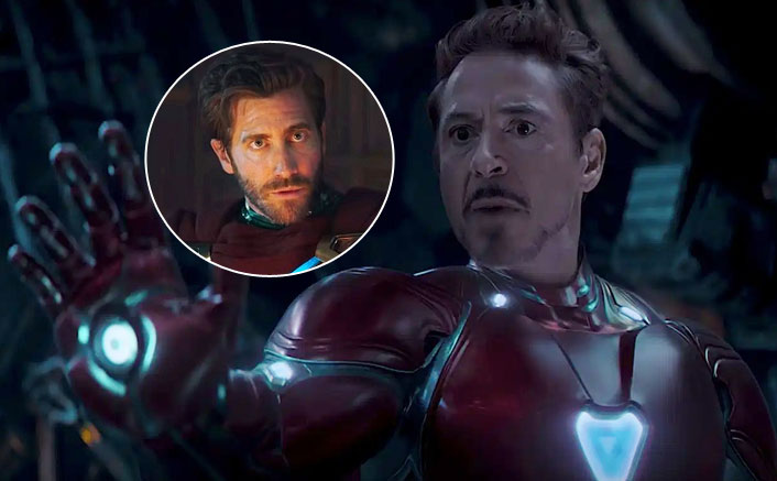 Avengers: Endgame Trivia #49: THIS Actor Knew About Iron Man's Death For More Than A Year Even Before Joining MCU!