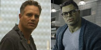 Avengers: Endgame Actor Mark Ruffalo AKA Hulk To NEVER Get A Solo Film?