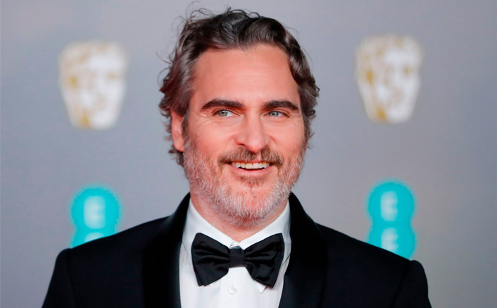 Avengers: Endgame Trivia #57: Not Benedict Cumberbatch, Joaquin Phoenix Was The First Choice For Doctor Strange!