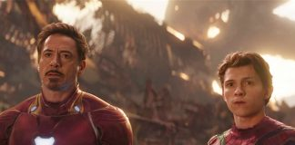 Avengers: Endgame Trivia #58: Iron Man Is Being A Hypocrite For Taking A Dig At Spider-Man For His Pop Culture References, Here's Why!