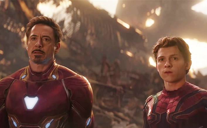 Avengers: Endgame Trivia #58: Iron Man Has Been A Hypocrite For Taking Digs At Spider-Man For His Pop Culture References, Here's Why!