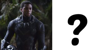 Avengers: Endgame Trivia #65: THIS Hollywood Actor Was Keen To Play Chadwick Boseman's Black Panther!