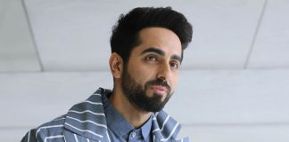 Ayushmann: Overwhelming to know my films are being remade in South