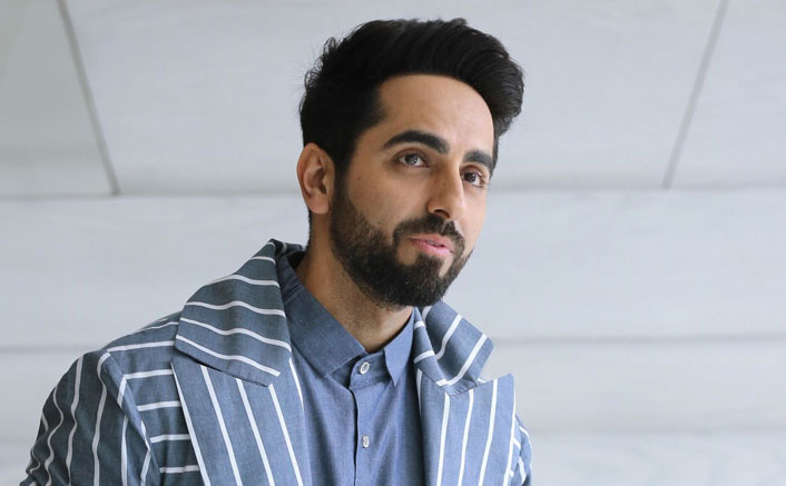 From Andhadhun To Dream Girl, Ayushmann Khurrana Opens Up On His Films Being Remade Down South