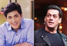 Babhi Ji Ghar Par Hain Fame Aasif Shaikh REVEALS How Salman Khan Helped Him Grab A Couple Of Good Films During His Rough Phase