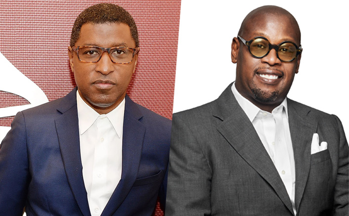 Babyface Dedicates An Emotional Song To Friend Andre Harrel Who Passed Away On May 7, Grab Some Tissues Before Listening To It