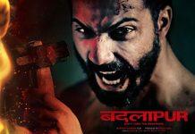 Badlapur Box Office: Here's The Daily Breakdown Of Varun Dhawan-Nawazuddin Siddiqui's 2015 Neo-Noir Thriller