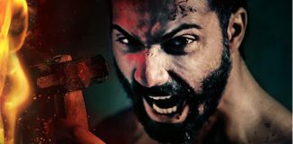 Badlapur Box Office: Here's The Daily Breakdown Of Varun Dhawan-Nawazuddin Siddiqui's 2015 Neo-Noir Thriller