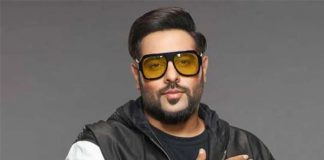 Badshah gets 'personal' in new rap song 'Ilzaam'