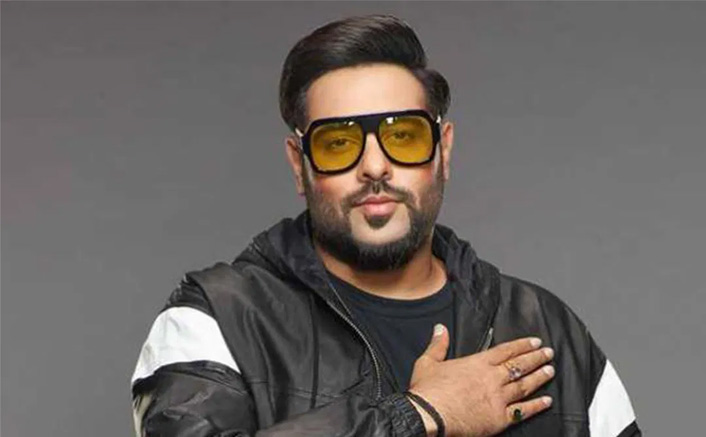 Badshah Hits Out At Trolls With His New Song Ilzaam Badnaam Hu Kyunki Mera Naam Hai Nifey