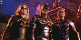 Batman & Robin: George Clooney Starrer's Screenwriter Says They're Sorry For Making A Bad Film!