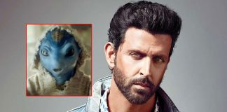 Bengaluru Myaterious Sound: Hrithik Roshan Gives A Hilarious Reply To A Fan Who Thinks He Called Jaadu My Mistake