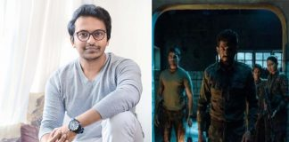 'Betaal' casting director recalls spooky experience during audition
