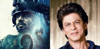 Betaal: Shah Rukh Khan's Red Chillies & Netflix Accused By Marathi Screenwriters Of Stealing The Plot Of Their Film Vetaal