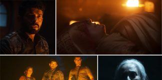Betaal Trailer: Shah Rukh Khan's Second Collaboration With Netflix Starring Viineet Kumar Is A Zombie Drama With An Indian Touch