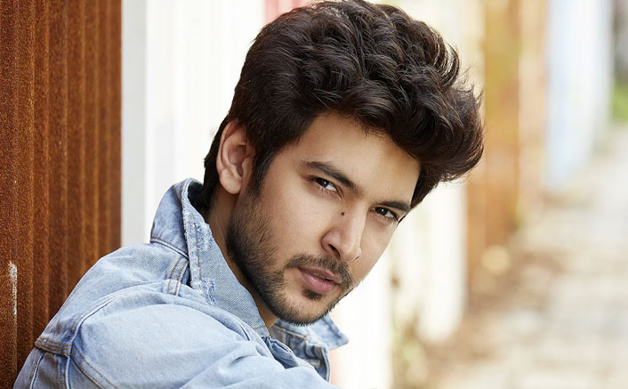 Beyhadh 2 Actor Shivin Narang Hospitalised, Here's What Went Wrong