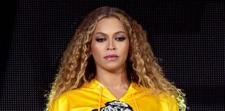 Beyonce & Family Get Tested For Coronavirus & It's A Good News For All The Fans