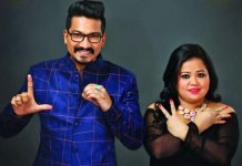 Bharti Singh Says She Planned To Have A Baby In 2020 With Hubby Haarsh Limbachiyaa; But Here's What Went Wrong