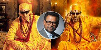 """Bhool Bhulaiyaa 2: Anees Bazmee Calls Comparisons BetweenAkshay Kumar & Kartik Aaryan Unfair, """"Akshay Has Been In The Industry…."""""""