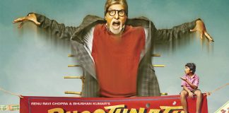 Bhootnath Returns Box Office: Here's The Daily Breakdown Of Amitabh Bachchan-Parth Bhalerao's 2014 Satirical Comedy