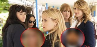 Big Little Lies: Reese Witherspoon Wants THESE Actors To Join The Cast
