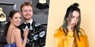 Billie Eilish's Brother Finneas O'Connell Is Not Yet Planning To Get Engaged To Claudia Sulewski Despite Buying A House Together