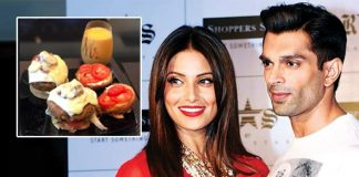 bipasha-makes-burger-milkshake-for-hubby-karan
