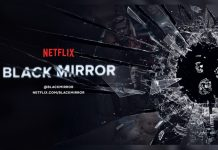 Black Mirror Season 6 Update: Here's Why Charlie Brooker Is Not Planning Next Season Of The Popular Series Right Now