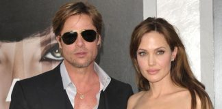 Brad Pitt & Angelina Jolie Are 'Getting Along Better' Amid Lockdown, What's Cooking?