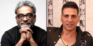 BREAKING! Akshay Kumar Commences Shoot With R BalkiEven Amid The Lockdown?