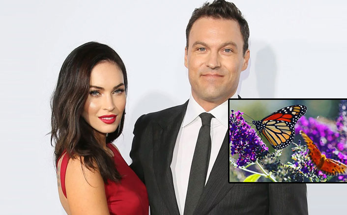 Brian Austin & Megan Fox Heading For Divorce Now? His Instagram Post Hints That Something Is Not Good Between Them