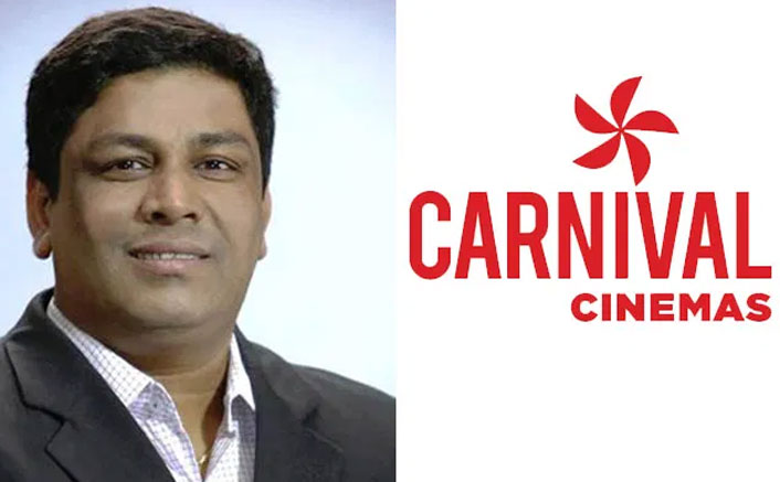 "Carnival Cinemas' Official Statement On Direct-To-OTT Release Of Films: ""We Will NOT Release Those Movies..."""