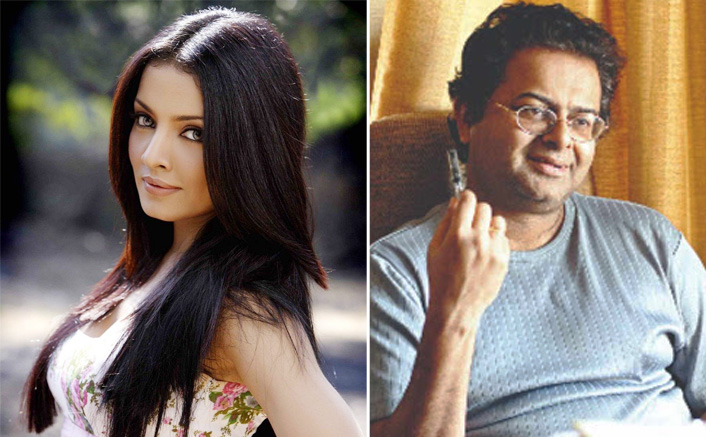 Celina Jaitly remembers Rituparno Ghosh on filmmaker's 7th death anniversary
