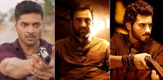Check Out Pankaj Tripathi & Other Mirzapur Stars' Net Worth!