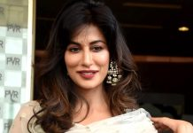 Here's How Desi Boyz Actress Chitrangda Singh Is Keeping Herself Busy Nowadays
