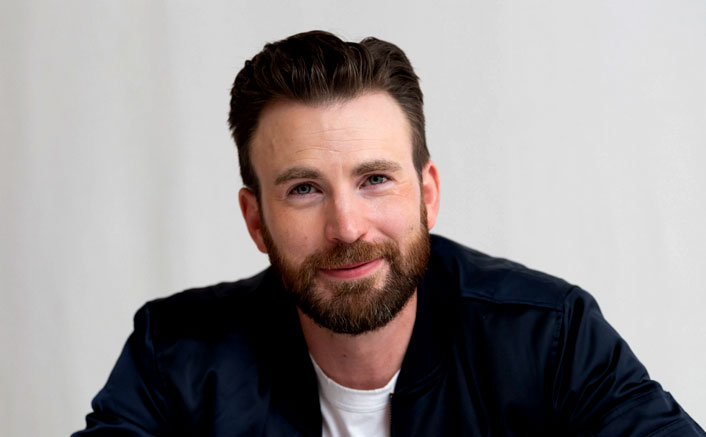 Chris Evans AKA Captain America Joins Instagram & Already Regrets It, Here's What Happened!