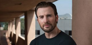 "Chris Evans On People's Expectations: ""I Got In Those Weeds 10 Years Ago When I Signed Up For Captain America"""