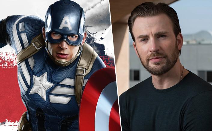 Chris Evans To Return As Captain America In THIS Disney+ Series?