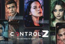 Control Z Web Review