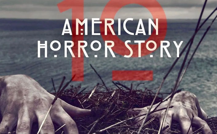 American Horror Story Season 10 To Get POSTPONED For A Year Because Of COVID-19?
