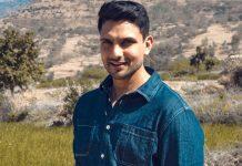 "COVID-19: ""Choti Sarrdaarni"" actor Amal Sehrawat's building sealed"