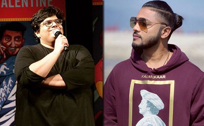 From Raftaar To Tanmay Bhat, 16 Stars Come Together To Support Background Dancers During COVID-19 Pandemic