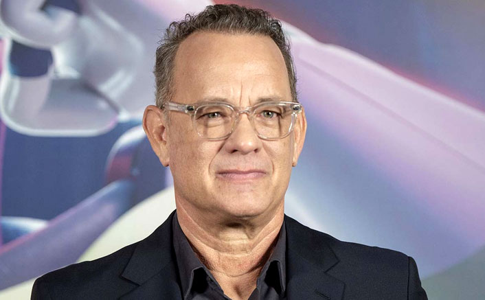 COVID-19: Tom Hanks donates more plasma for medical research