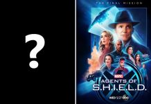 Marvel's Agents of S.H.I.E.L.D: THIS Handsome Star To Make A Guest Appearance!
