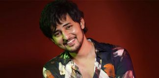 Darshan Raval excited about lockdown version of 'Dil Beats'